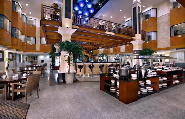 фотографии отеля Aston Tuban изображение №7