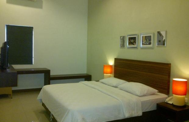 фото отеля The Studio Inn Nusa Dua изображение №13