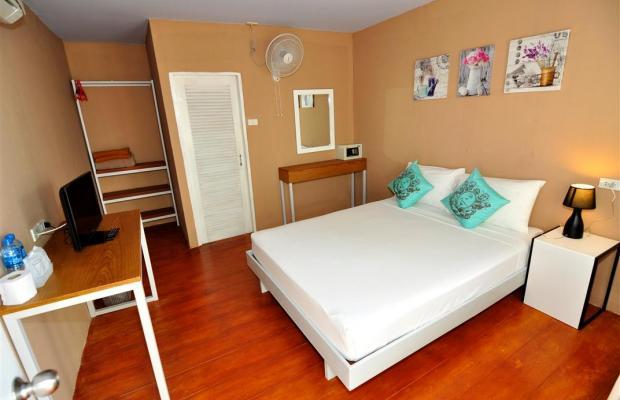 фото отеля Phi Phi Uphill Cottage изображение №9