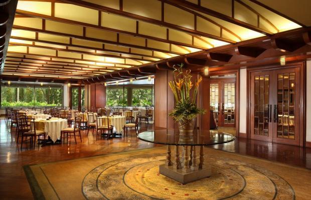 фото отеля Aryaduta Bandung (ex. Hyatt Regency Bandung) изображение №33