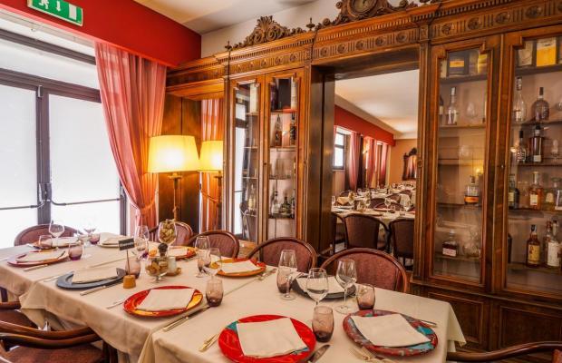 фото отеля Hotel Gio Jazz Area изображение №17