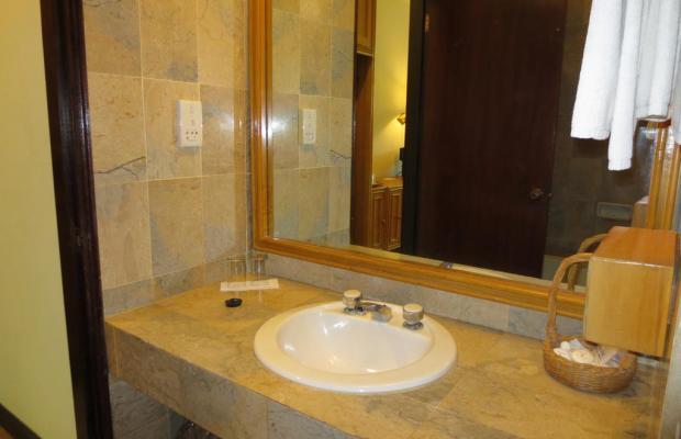 фото отеля Ari Putri Hotel изображение №5