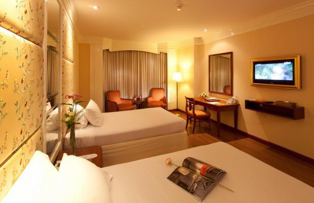 фото отеля Emerald изображение №65