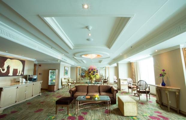фото отеля Emerald изображение №49