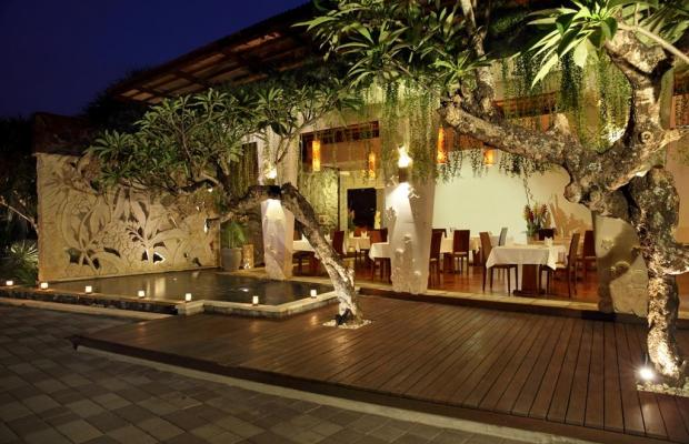 фото отеля The Wolas Villas изображение №5