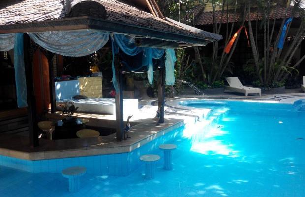 фото Bali Segara изображение №22