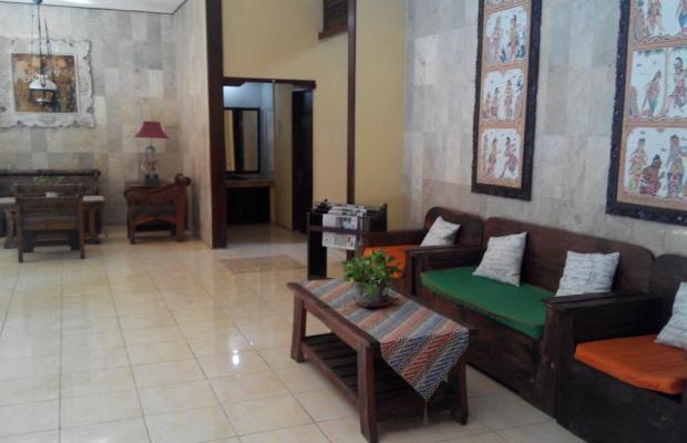 фотографии Bali Segara изображение №8