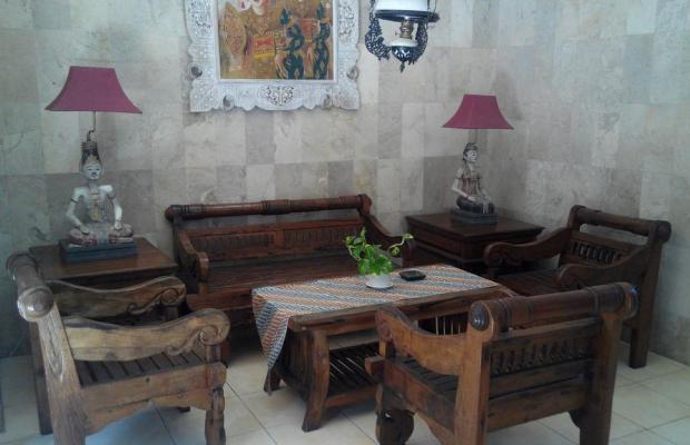 фото отеля Bali Segara изображение №5