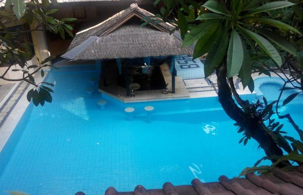 фото Bali Segara изображение №2