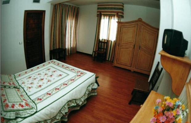 фотографии Hotel La Cerca изображение №12