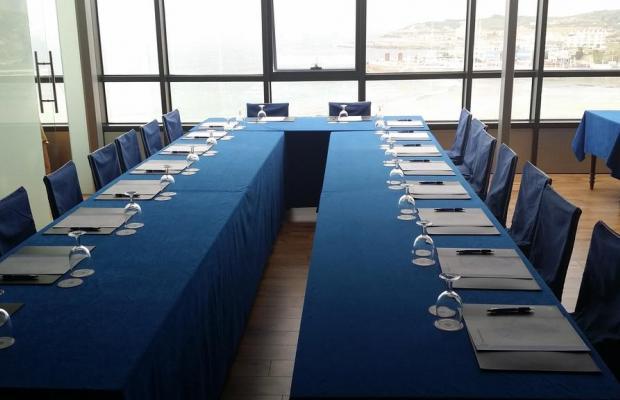 фото отеля Principe de Asturias изображение №17
