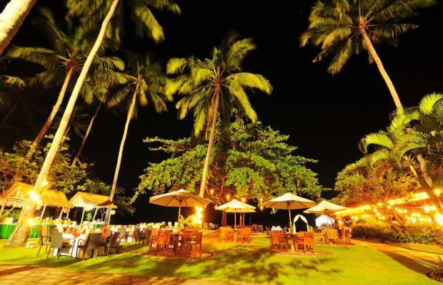 фотографии Kila Senggigi Beach Lombok (ех. Senggigi Beach) изображение №28
