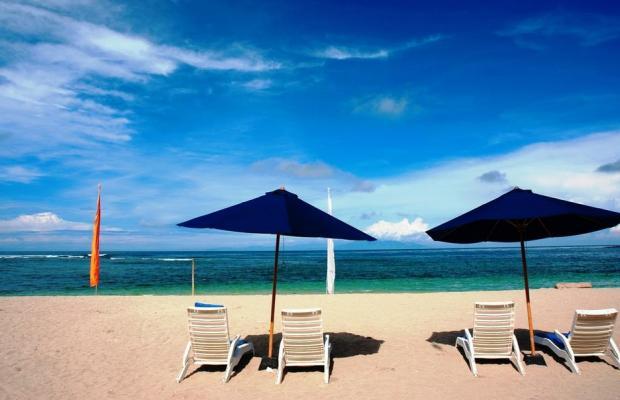 фотографии Kila Senggigi Beach Lombok (ех. Senggigi Beach) изображение №8