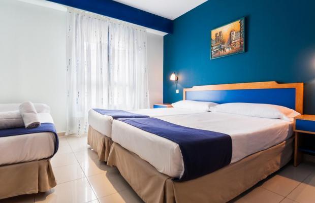 фотографии отеля MC Villa De Pinto (ex. Egido Villa de Pinto) изображение №19