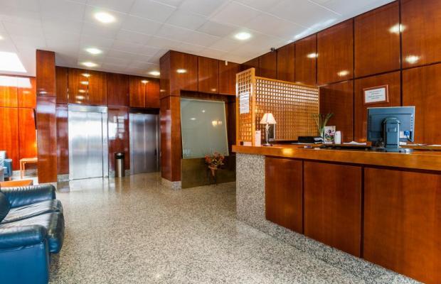 фотографии отеля MC Villa De Pinto (ex. Egido Villa de Pinto) изображение №7