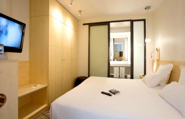 фото отеля Best Western Grand Hotel Francais изображение №29