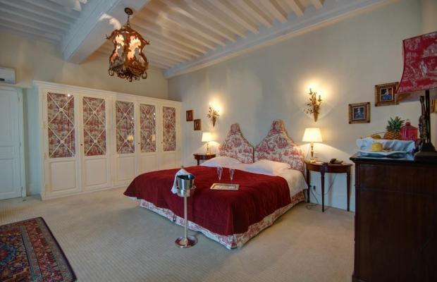 фото Najeti Hotel De La Poste изображение №10