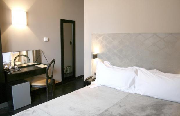 фото отеля Palazzu U Domu изображение №21