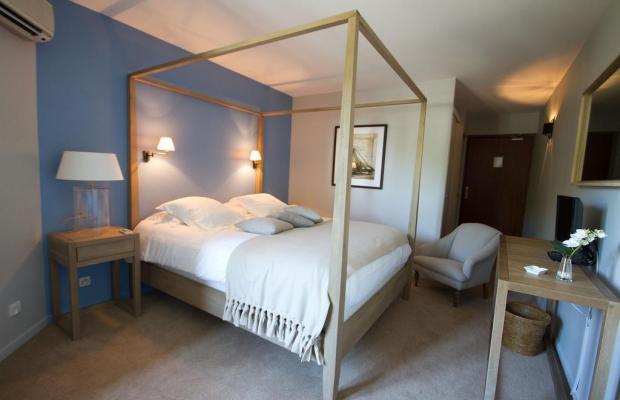 фотографии отеля Santa Maria изображение №23
