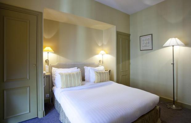фото отеля Le Cavendish изображение №37