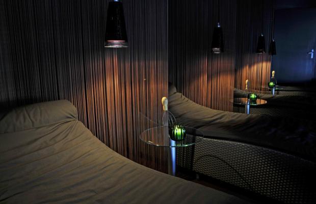 фотографии Quality Suites Bordeau изображение №12