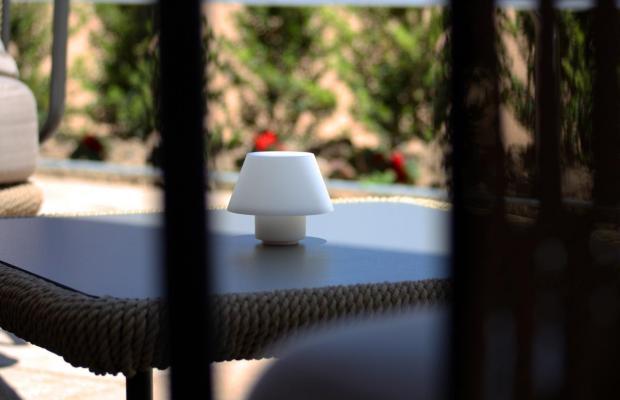 фото отеля Hotel Les Haras изображение №13