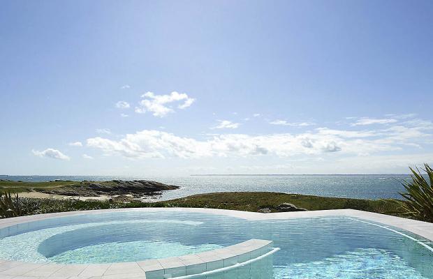 фотографии Hotel Sofitel Quiberon Thalassa Sea & Spa изображение №24