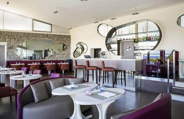 фотографии отеля Hotel Sofitel Quiberon Thalassa Sea & Spa изображение №11