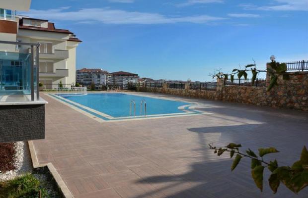 фото отеля Elegance Residence изображение №1