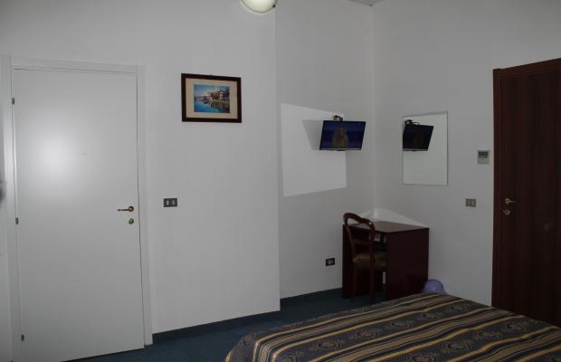 фотографии Luisa Hotel изображение №40