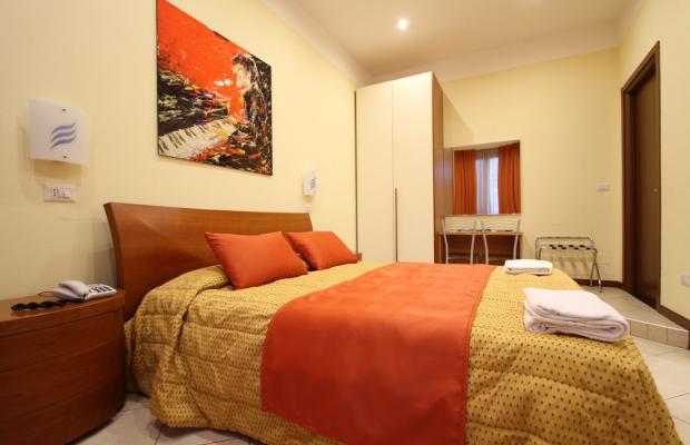 фото Hotel Demo изображение №22