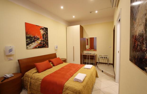 фото отеля Hotel Demo изображение №17