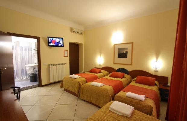 фото отеля Hotel Demo изображение №5