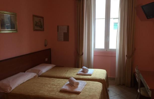 фото Hotel Brianza изображение №10