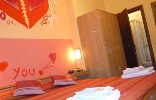 фотографии отеля Hotel San Giovanni изображение №23