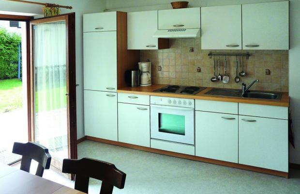 фото отеля Ferienhaus Hartl изображение №9