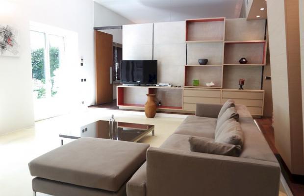 фото Temporary Home Milan Fashion District изображение №22