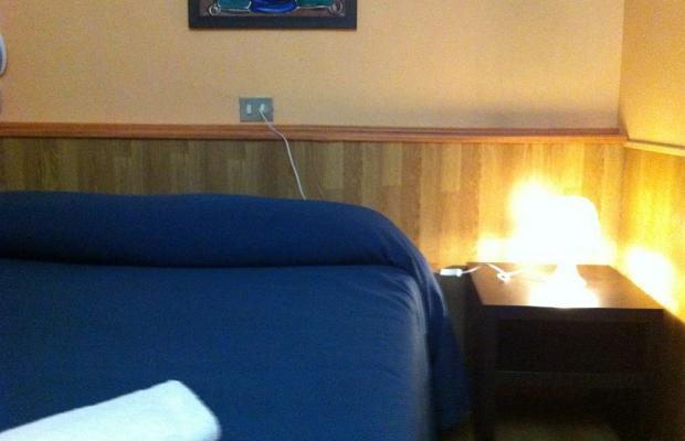 фотографии Hotel Lugano изображение №24