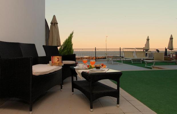 фотографии Hotel Del Mare изображение №24