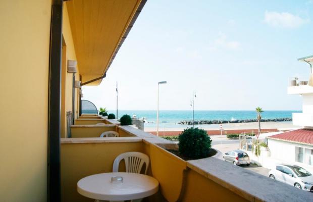 фотографии Hotel Del Mare изображение №20