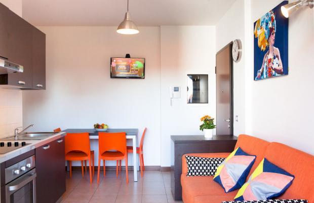 фото Housing 32 изображение №18