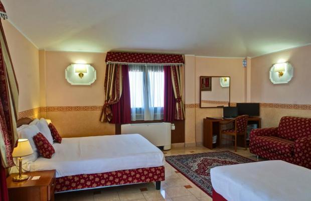 фото Best Western Hotel Riviera изображение №18