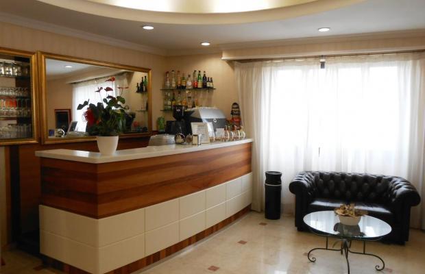 фотографии отеля Best Western Hotel Riviera изображение №11