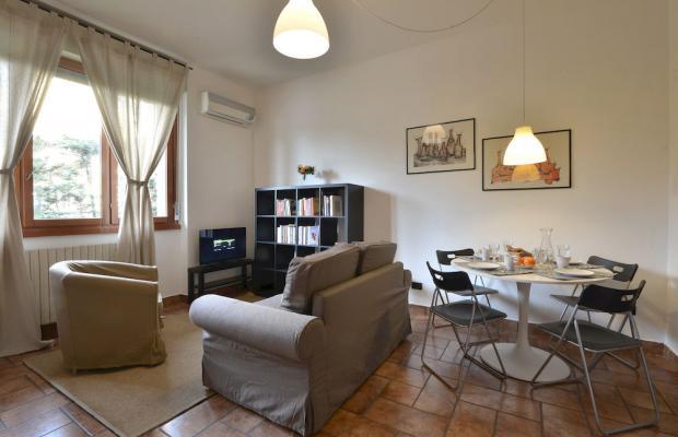 фотографии Heart Milan Apartment - Ripamonti изображение №12