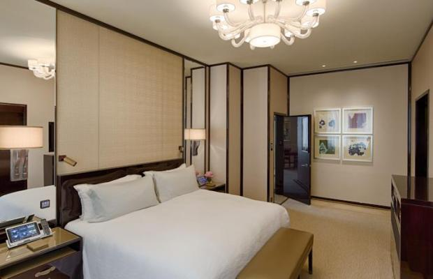 фото The Peninsula Hong Kong изображение №18