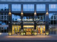 NH Danube City, 5*