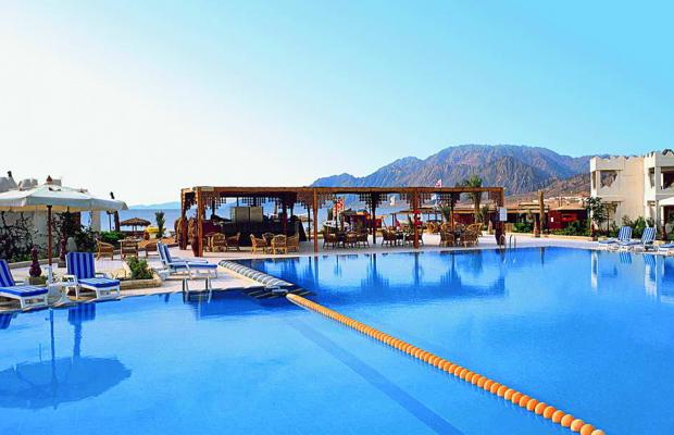 фото отеля Swiss Inn Resort Dahab (ex. Swiss Inn Golden Beach Dahab) изображение №21