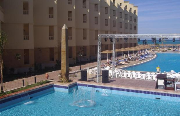 фотографии отеля AMC Royal Hotel (ex. AMC Azur Resort; AMC Azur Grand Resort) изображение №71