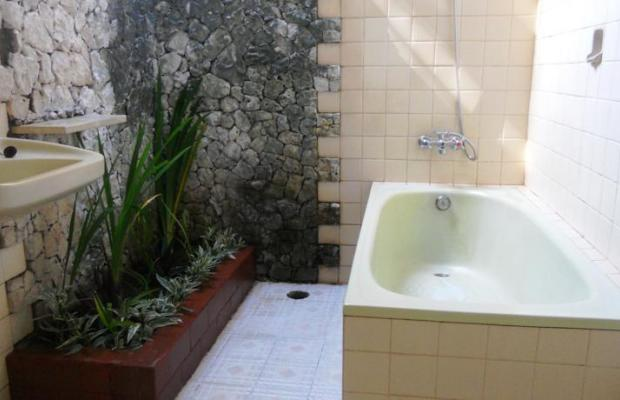 фото отеля Bali Lovina Beach Cottage изображение №37