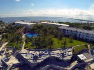 Dos Playas Beach House By Faranda Hotels (ex. Celuisma Dos Playas), 3*